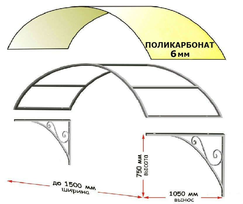 kozyrek-iz-polikarbonata