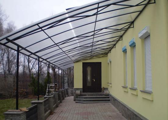 naves-dlya-mashin
