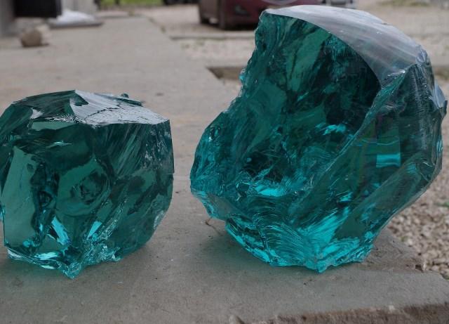 kameni-biriuzov